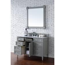 bathroom james martin vanity unfinished bathroom vanities