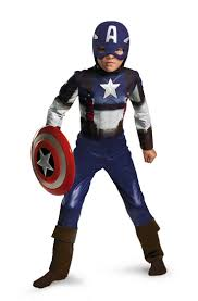 halloween costume websites for kids 25 best costumes images on pinterest costumes costume ideas and