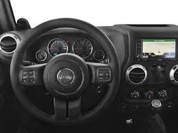 jeep sport black 2015 jeep wrangler sport nc matthews pineville