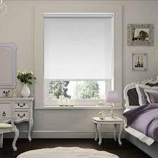 stores pour chambres à coucher les 37 meilleures images du tableau chambre parents sur
