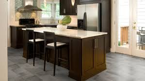 recommended kitchen flooring part 19 stunning recommended