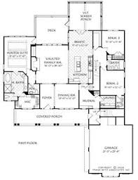 Emerald Homes Floor Plans This Is A Good Plan Bedrm 4 Could Be My Art Studio And Open Up