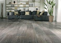 Gray Kitchen Floor by Grey Walls Laminate Flooring U2026 Pinteres U2026