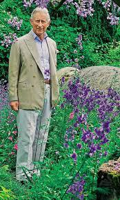 118 best england highgrove estate images on pinterest prince