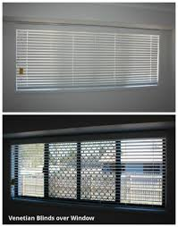 Blinds Rockhampton Deluxe Blinds U0026 Shutters In Mackay Region Qld 4740 Local Search