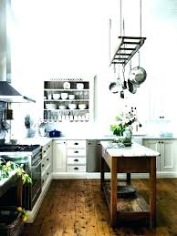 kitchens with island benches kitchen island with bench seating kitchen island free standing