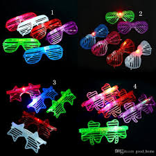 christmas lights on sale bright led christmas lights online bright led