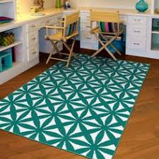 Classroom Rugs On Sale Rugs Perfect Target Rugs Turkish Rugs On Cheap Classroom Rugs