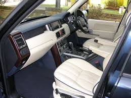 original range rover interior file 2004 range rover v8 vogue lpg flickr the car spy 9 jpg