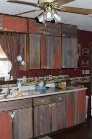 barn board cabinet doors home improvement pinterest barn