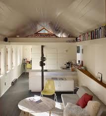 garage office designs garage office conversion home decor gallery