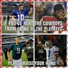 Giants Cowboys Meme - best nfl meme s thephins com