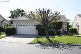 Homes For Sale Brentwood Ca by Brentwood Ca Real Estate And Brentwood Ca Homes For Sale 52