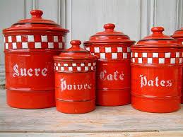 best 25 kitchen canister sets ideas on pinterest mason jar