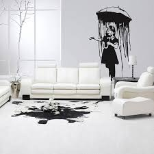 Online Buy Wholesale Graffiti Bedroom From China Graffiti Bedroom - Graffiti bedroom