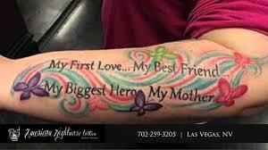 american nightmare tattoo tattoos u0026 piercings in las vegas youtube