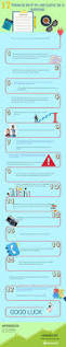 26 best resume images on pinterest at home resume tips and best