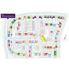 the easdale plot 27 taylor wimpey whittingham park siteplan whittingham park siteplan whittingham park siteplan