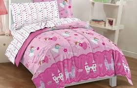 Jojo Design Bedding Captivating Design Isoh Prodigious Munggah Top Motor Remarkable