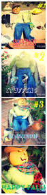 20 best scarecrazy ideas images on pinterest scarecrows