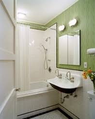 cast iron trough sink vintage cast iron trough sink stylish within bathroom plan 2