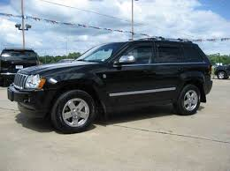 2006 jeep grand limited 5 7 hemi jeep grand limited hemi 5 7 v8 4wd for sale used cars