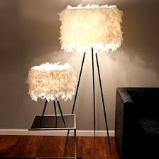 light of your life how to arrange lighting in your home modern