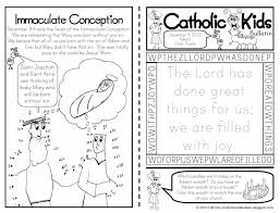 the catholic toolbox free children u0027s worship bulletins and or