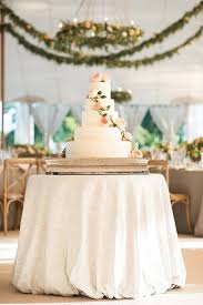 a wedding cake do you to a wedding cake brides