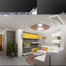 ceiling home apk download free tools app for android apkpure com
