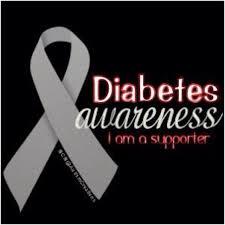 168 best awareness ribbons images on awareness