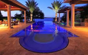 amazing swimming pool designs florida excellent home design unique creative swimming pool designs florida excellent home design interior amazing ideas on swimming pool designs florida
