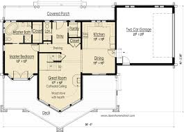 small lake house floor plans simple home floor plans u2013 laferida com