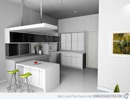 kitchen bar counter design inspiring good kitchen bar ideas