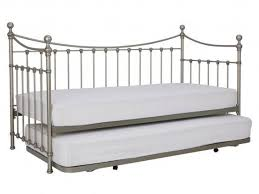 Folding Guest Bed Ikea 10 Best Day Beds The Independent