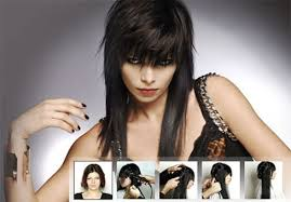 great length extensions great lengths hair extensions salon chateau of baton
