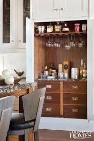 christopher peacock kitchens runa novak colorado homes and lifestyle magazine kitchens