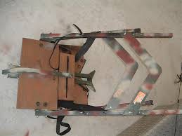 climber tree stand for sale cheap outdoor news forum