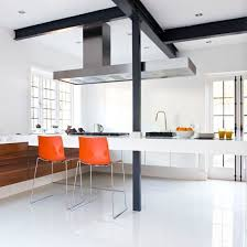 kitchen divider ideas living room and kitchen divider ideas aecagra org