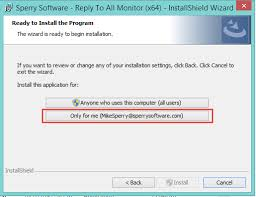 Citrix Help Desk by How To Install The Outlook Add Ins In A Citrix Terminal Server