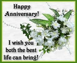 Happy Anniversary Best Wishes Messages Anniversary Messages For Friends 365greetings Com