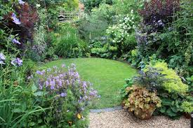 Small Garden Plant Ideas Pas2palms Garden Talks