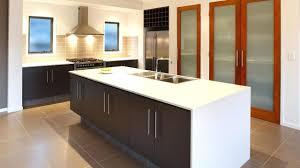 image of 10a10 kitchen cabinet designskitchen feet ikea homebase