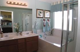 bathroom light fixtures ikea ikea bathroom lighting fixtures ikea bathroom lighting fixtures 2