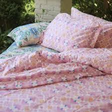 modern bedding u2013 bunglo by shay spaniola