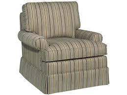 living room glider craftmaster living room swivel glider chair 015510sg craftmaster