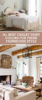 furniture colors 16 best chalk paint colors for furniture what colors does chalk
