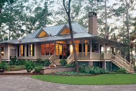 country style home wrap around porch style homes search home design ideas