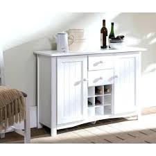 armoire rangement cuisine meuble rangement cuisine pas cher buffet rangement cuisine meuble