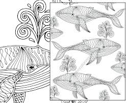 september 2017 archives 15 nautical coloring pages kids